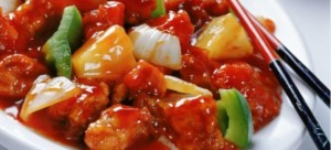 Sweet-Sour-Chicken-575x262