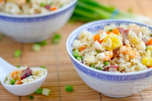 yeung-chow-fried-rice-3